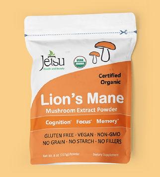 Lions Mane Mushroom Powder.jpg