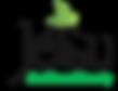 Jetsu Health and Beauty Logo 2016.png