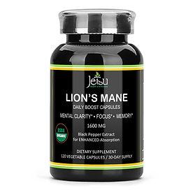 Lions Mane_1.jpg