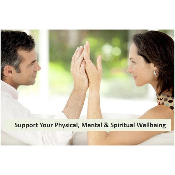 Support Wellbeing.jpg