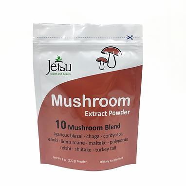 Mushroom Front PNG.png