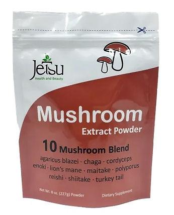 Mushroom%20Blend%20Clear%20Backgroud_edi