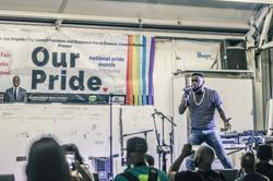 BHCP_LGBTQ Event 060818-197