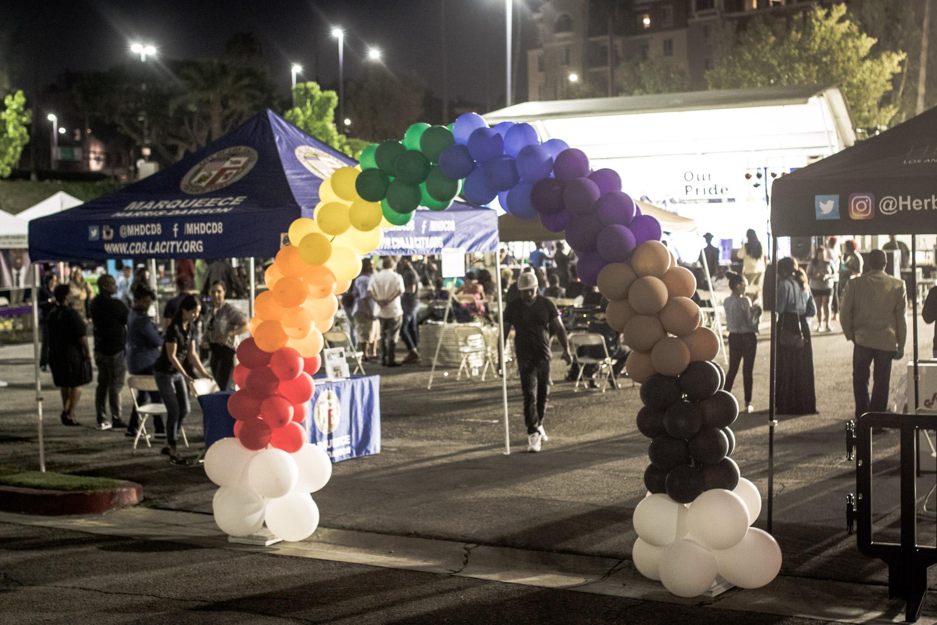 BHCP_LGBTQ Event 060818-221