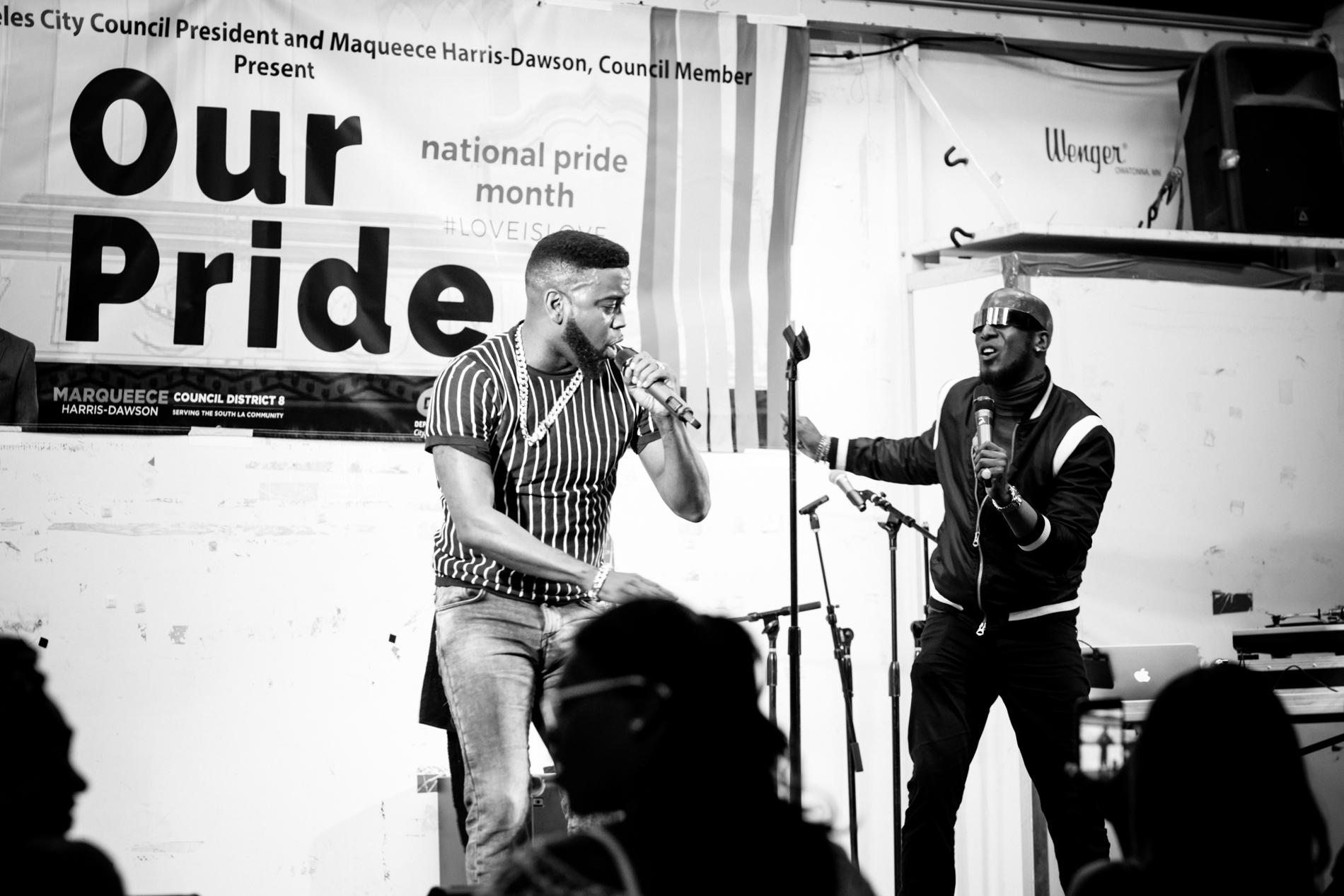 BHCP_LGBTQ Event 060818-205