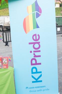 BHCP_LGBTQ Event 060818-88