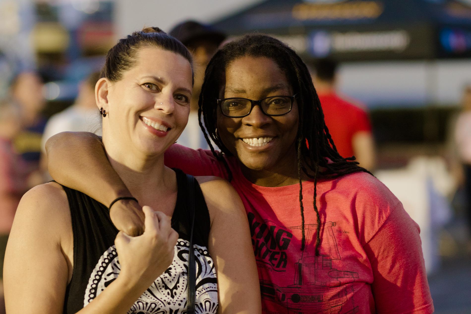 BHCP_LGBTQ Event 060818-153