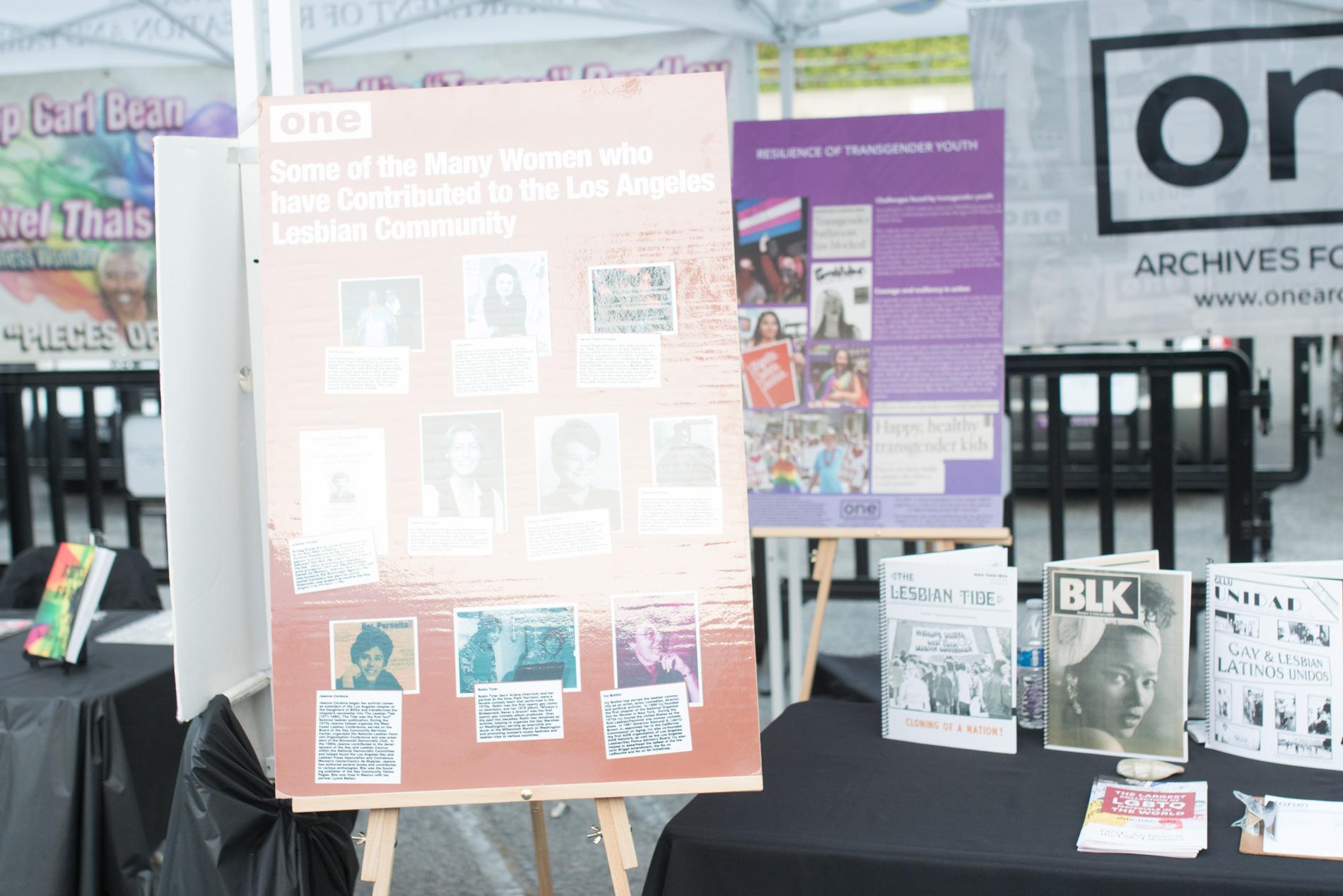 BHCP_LGBTQ Event 060818-82