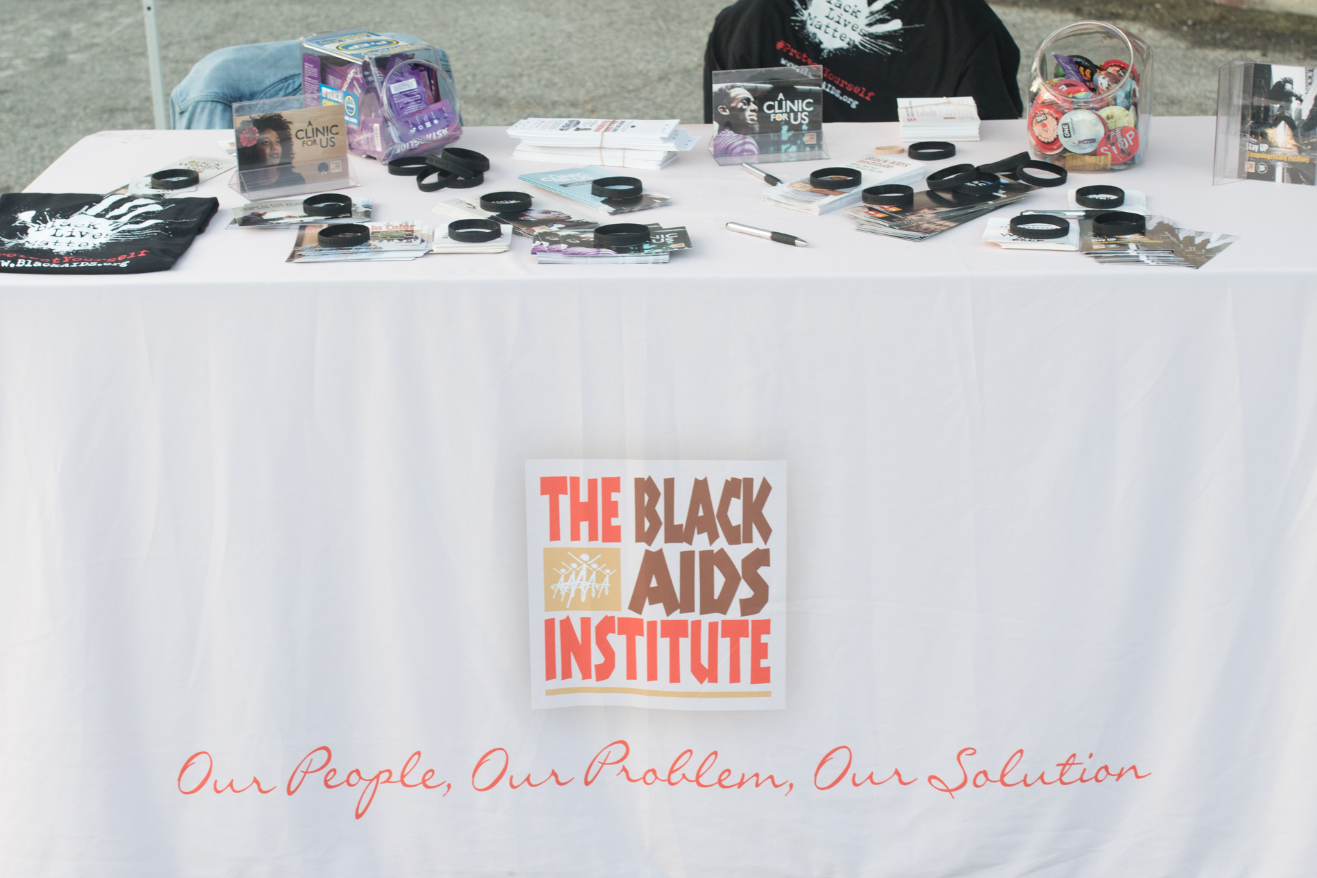 BHCP_LGBTQ Event 060818-24