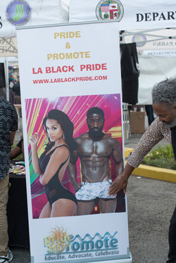 BHCP_LGBTQ Event 060818-100