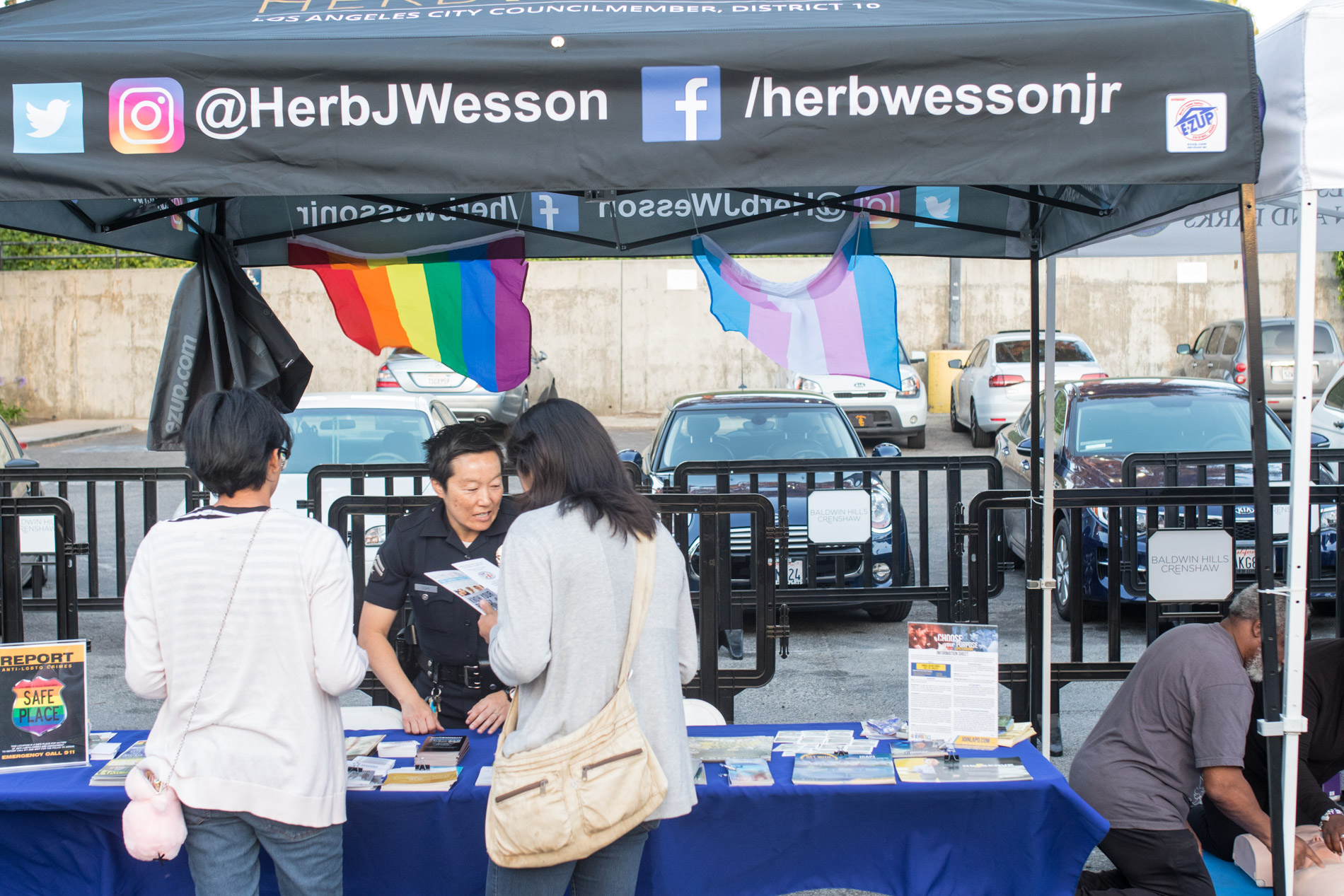 BHCP_LGBTQ Event 060818-28