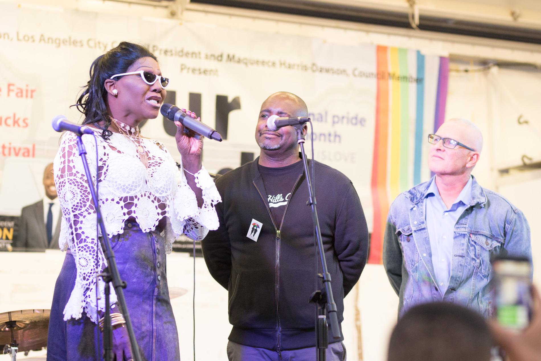 BHCP_LGBTQ Event 060818-137