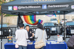 BHCP_LGBTQ Event 060818-27