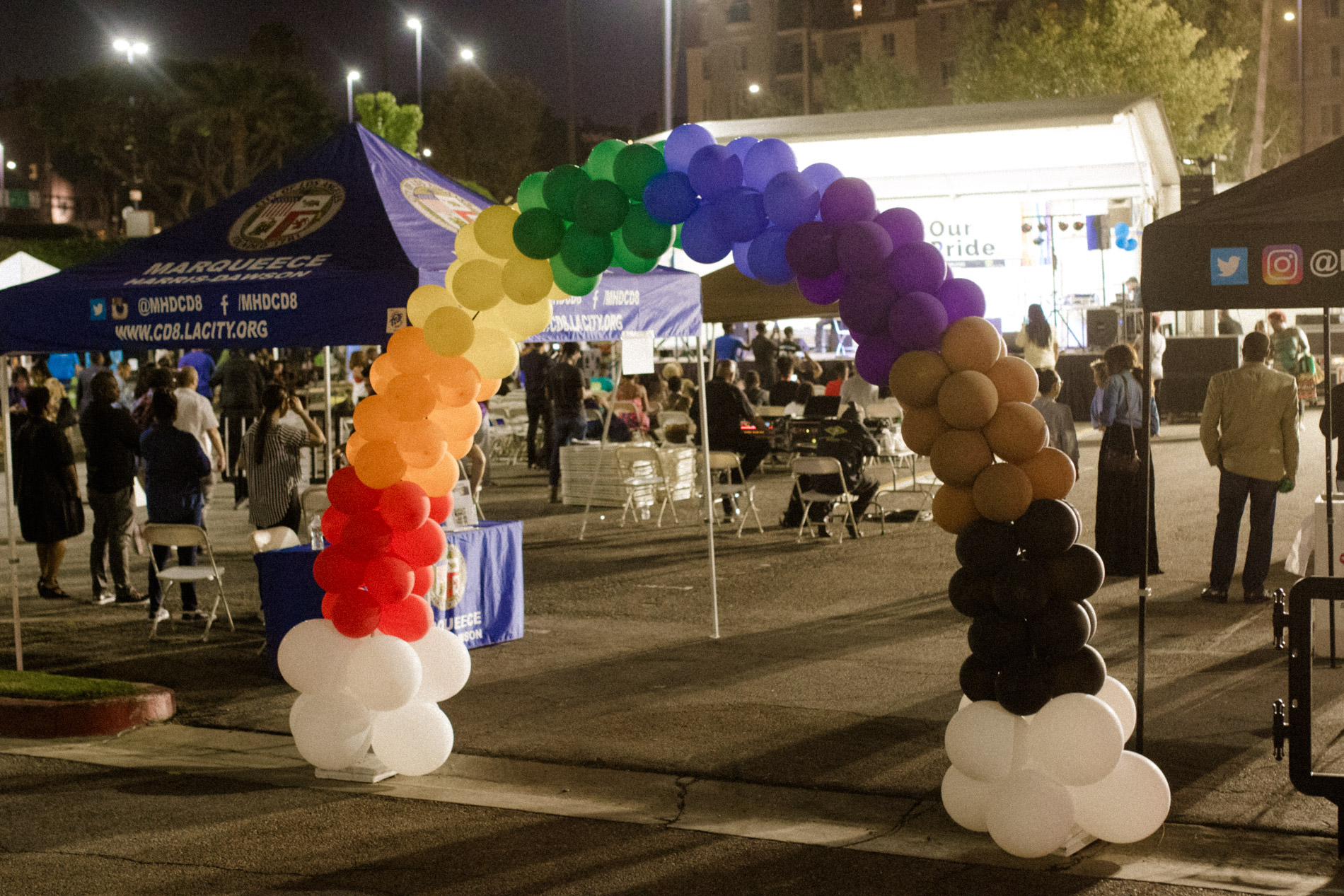 BHCP_LGBTQ Event 060818-220