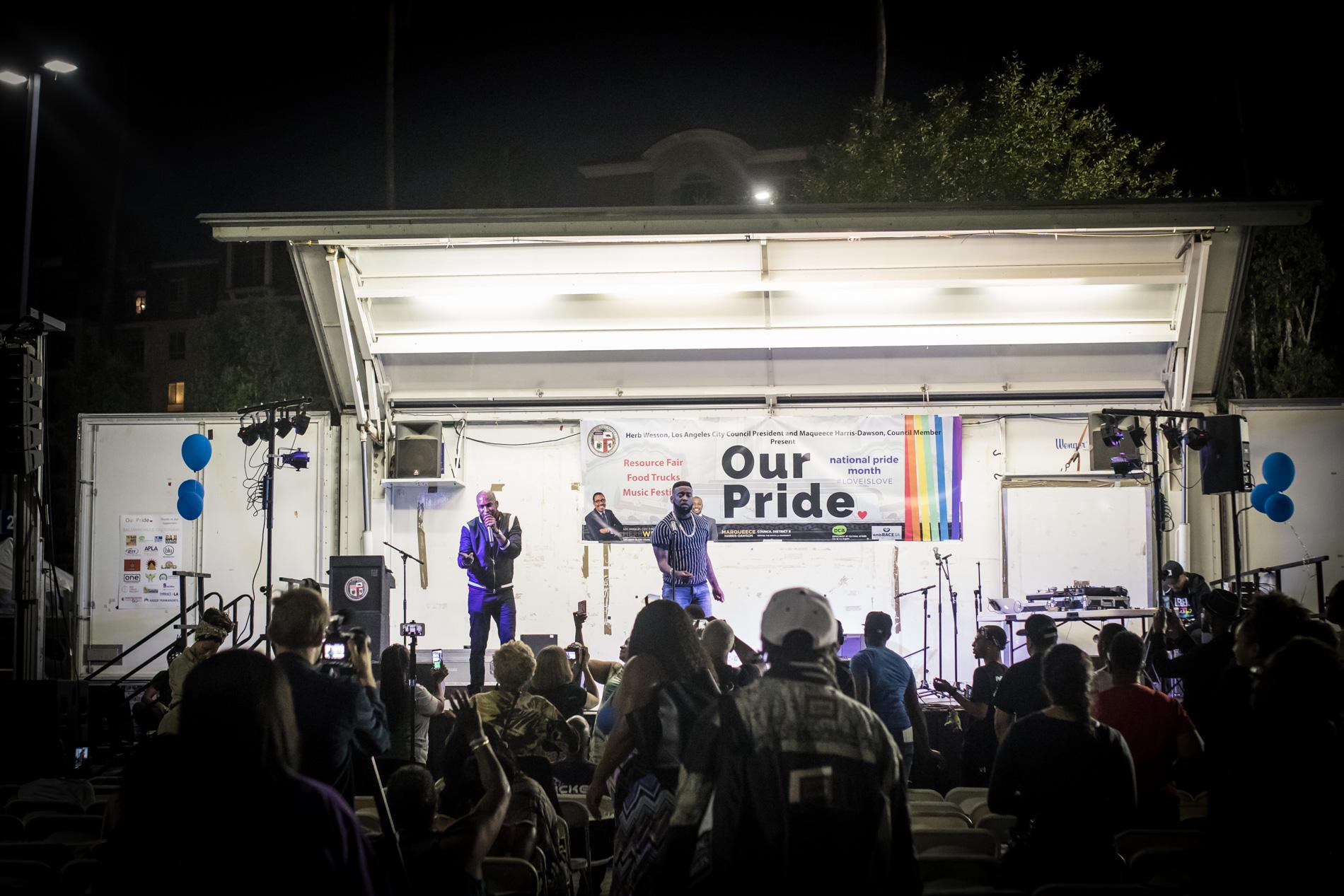 BHCP_LGBTQ Event 060818-217