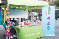 BHCP_LGBTQ Event 060818-87