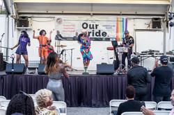 BHCP_LGBTQ Event 060818-49