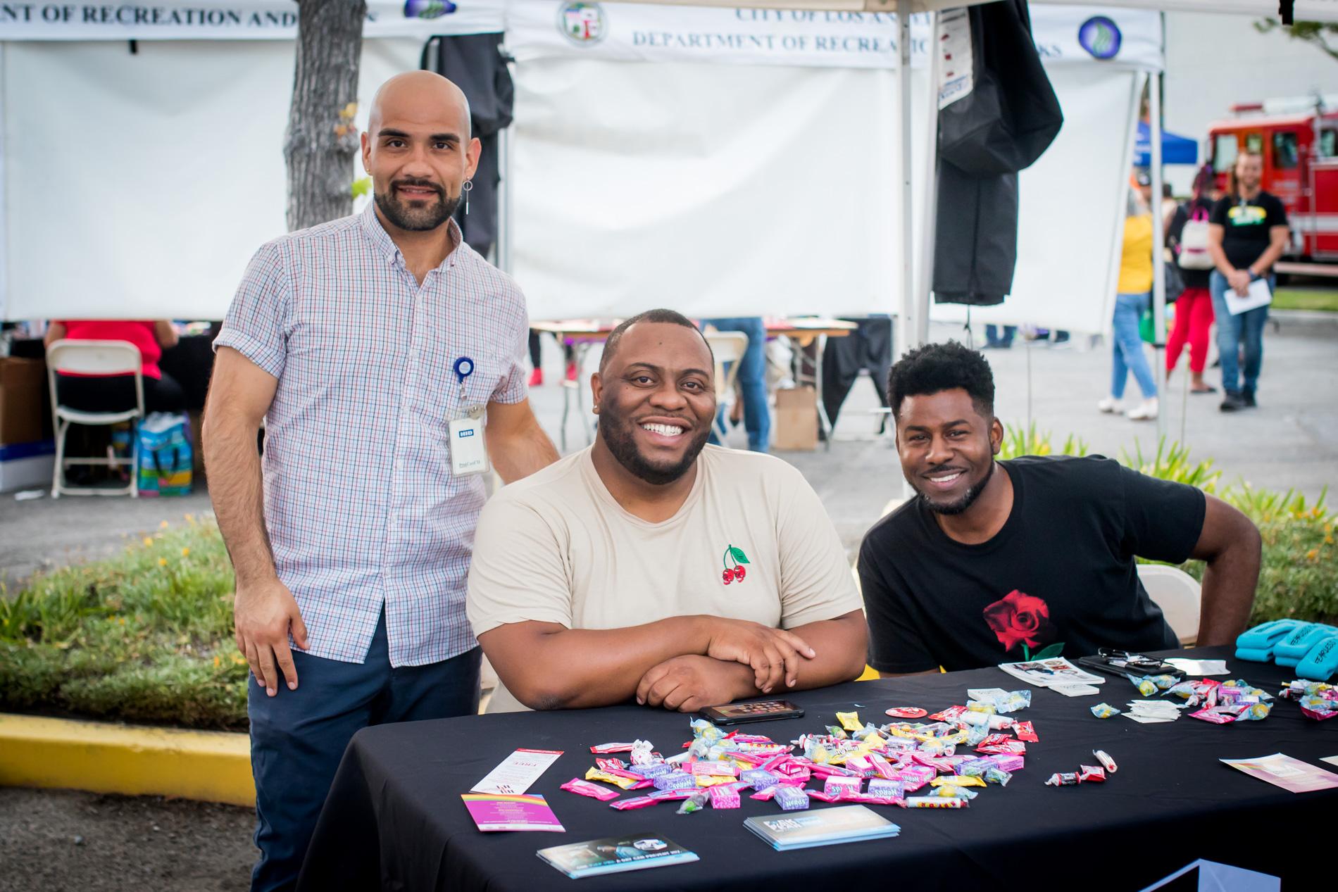 BHCP_LGBTQ Event 060818-80