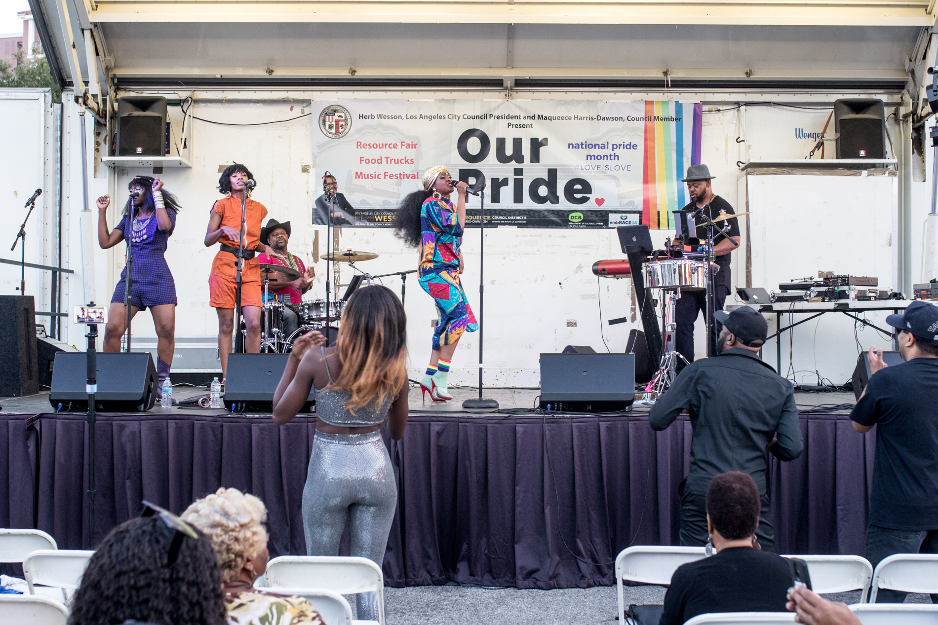 BHCP_LGBTQ Event 060818-48