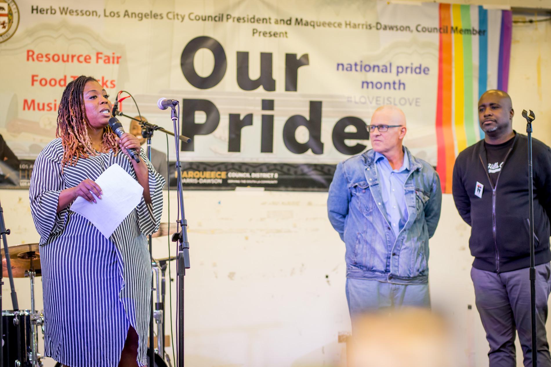 BHCP_LGBTQ Event 060818-130