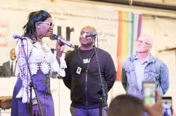 BHCP_LGBTQ Event 060818-136