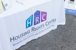 BHCP_LGBTQ Event 060818-90