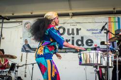 BHCP_LGBTQ Event 060818-17