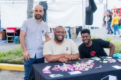 BHCP_LGBTQ Event 060818-79
