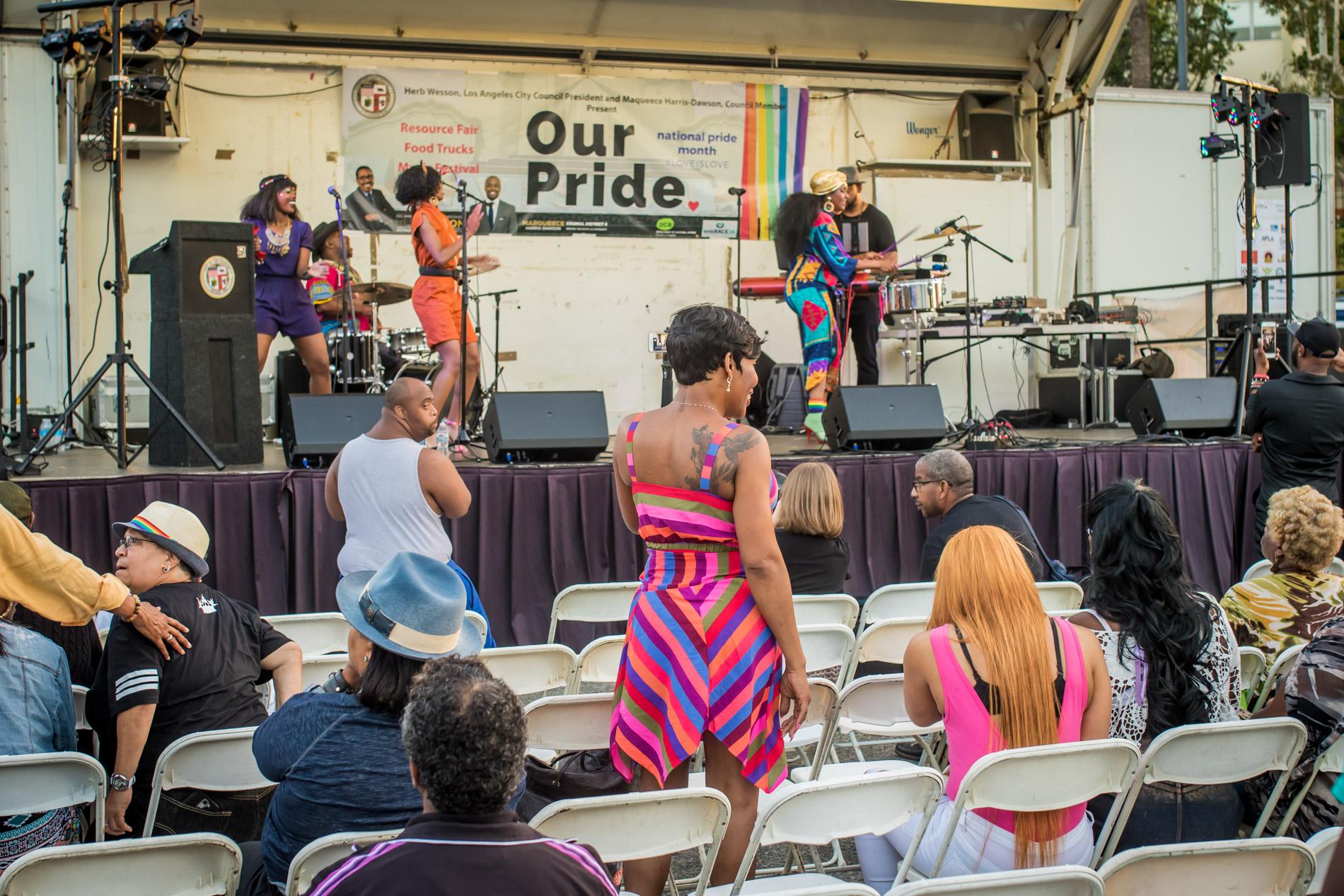 BHCP_LGBTQ Event 060818-20