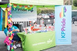 BHCP_LGBTQ Event 060818-86