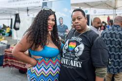 BHCP_LGBTQ Event 060818-106