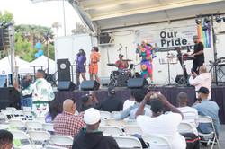 BHCP_LGBTQ Event 060818-11
