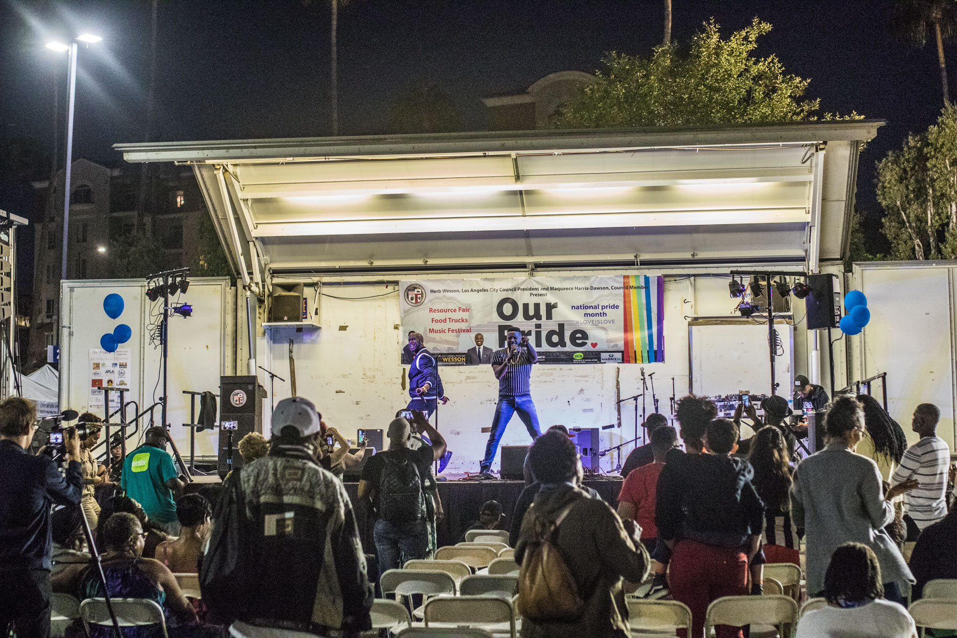 BHCP_LGBTQ Event 060818-215