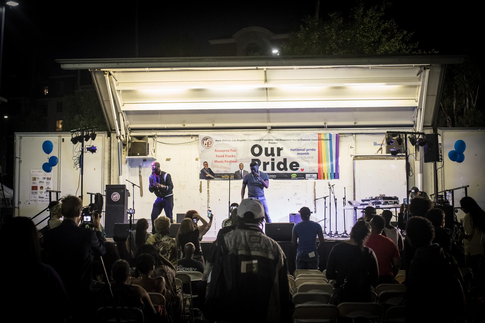 BHCP_LGBTQ Event 060818-216