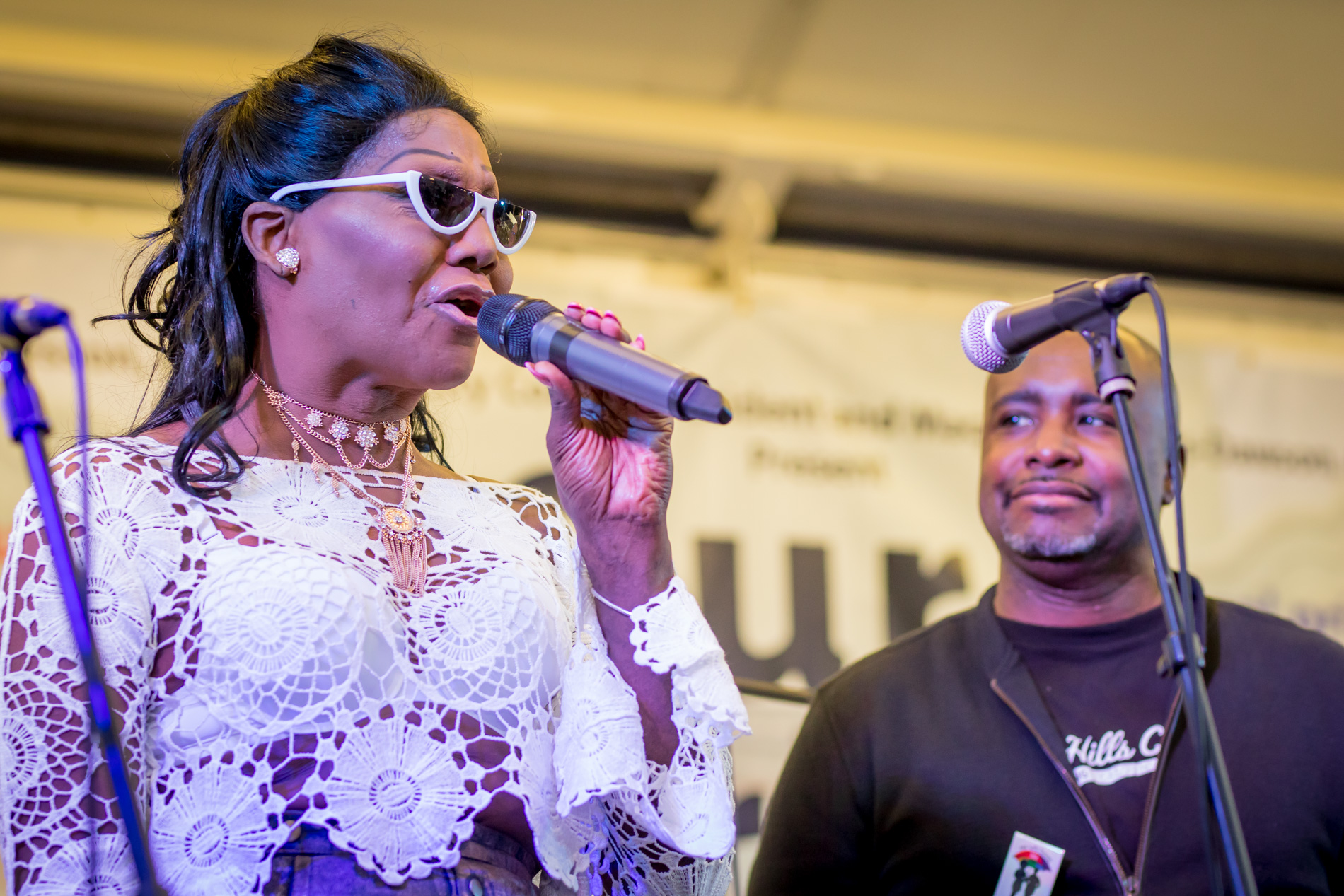 BHCP_LGBTQ Event 060818-134