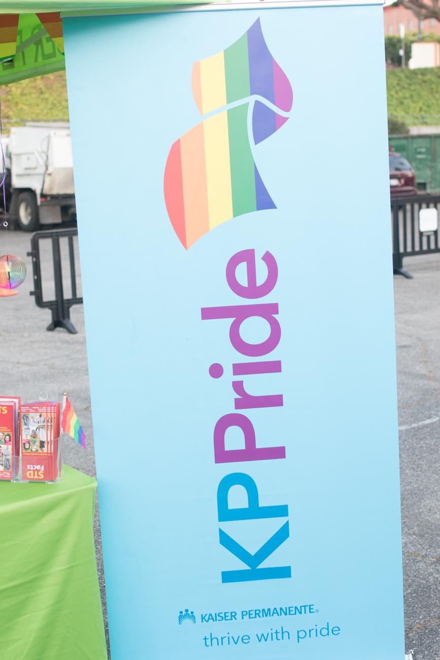 BHCP_LGBTQ Event 060818-89