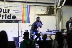 BHCP_LGBTQ Event 060818-196