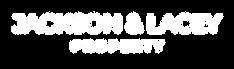 JACKSON &   LACEY-logo-white (4).png