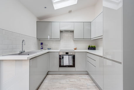 10ChichesterRoad(Interior)(8of38).jpg