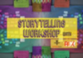 kolaza storytelling workshop pax.jpg