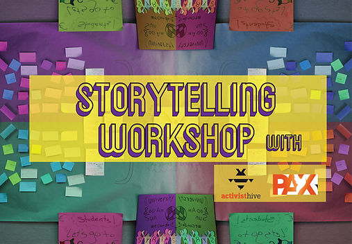 kolaza storytelling workshop pax.jpg