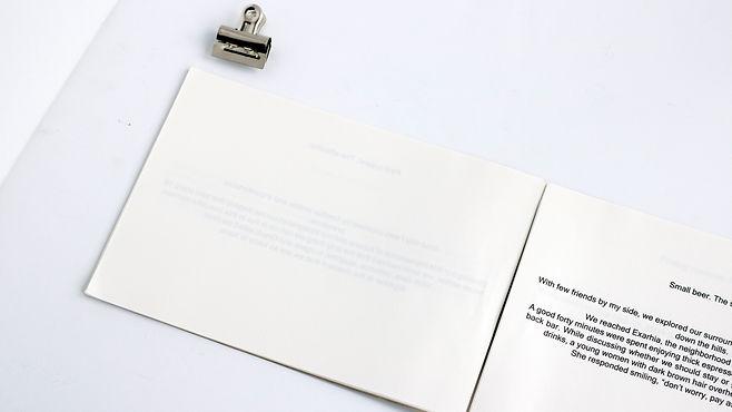 short stories athens 2.jpg