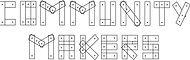 community makes logo.jpg