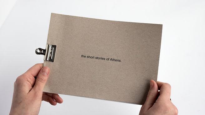 short stories athens.jpg