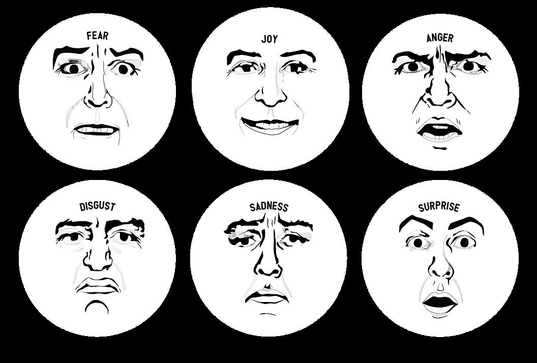 facial expressions.png