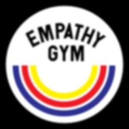 empathy gym.png