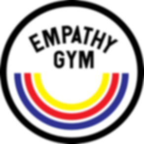 empathy gym.png