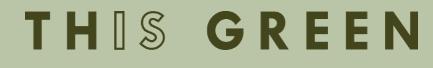 this green hairborist