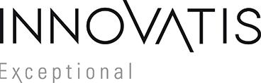 logo-innovatis.png