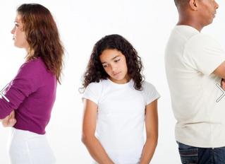 Cómo no ser unos malos padres cristianos